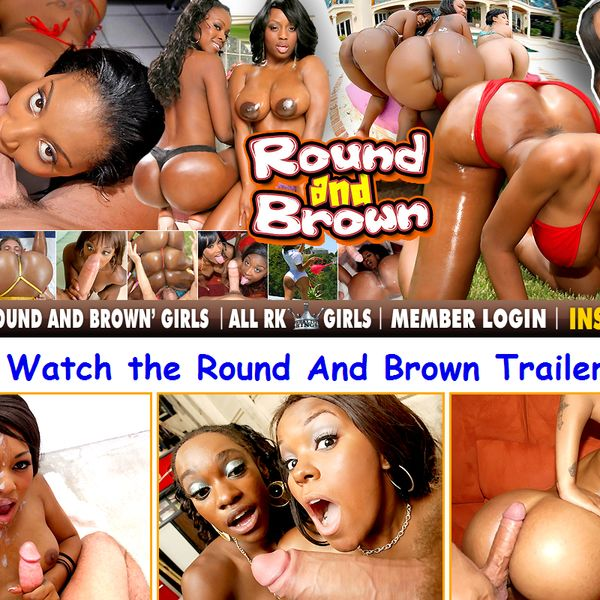 wwwroundandbrown.com